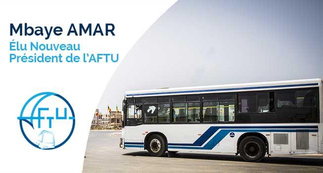lignes bus tata dakar